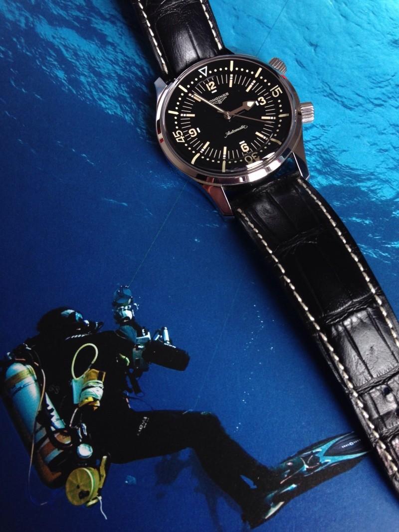 stowa - La montre de plongée du jour - tome 3 - Page 44 Image73