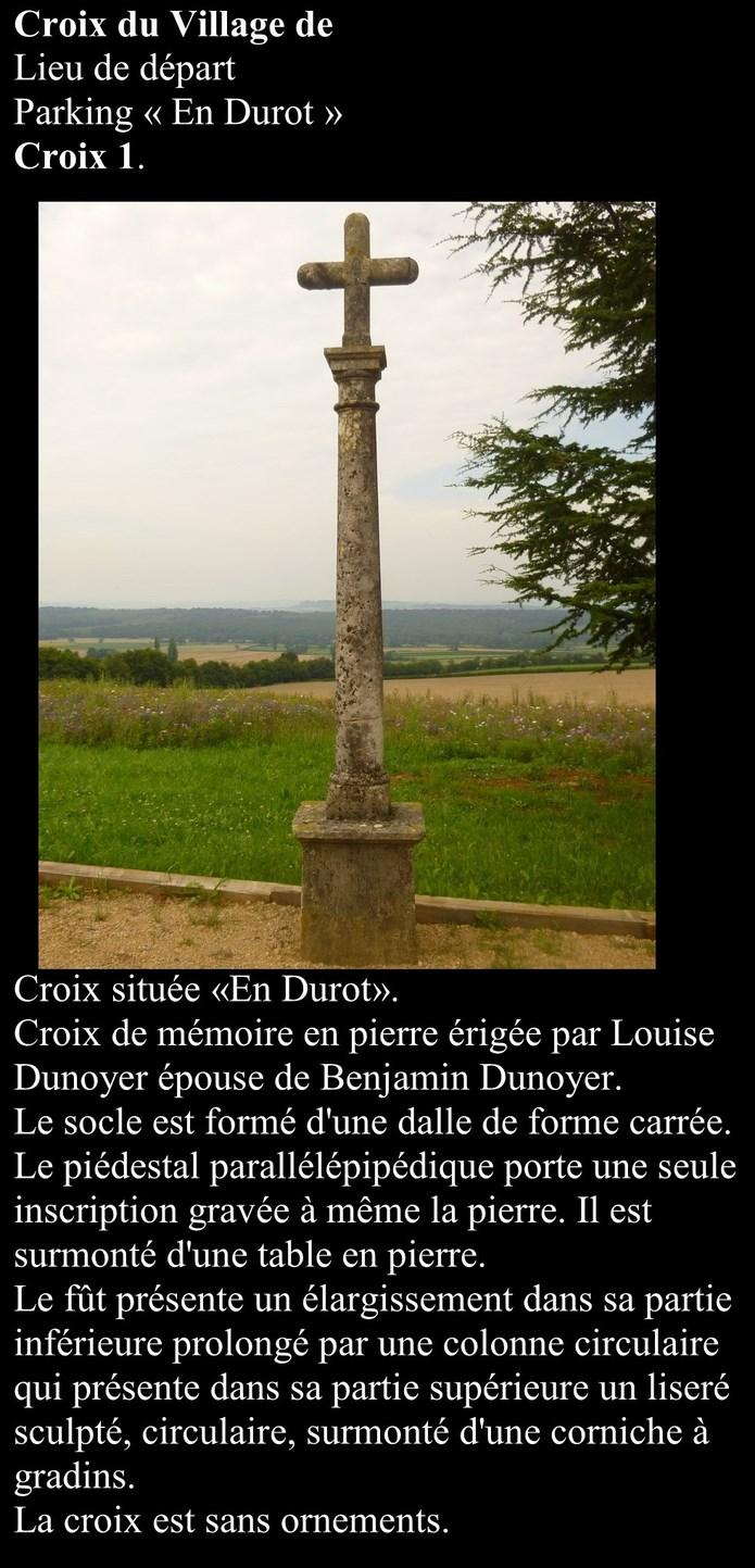 Les croix de la Chapelle sous Brancion Les_cr15
