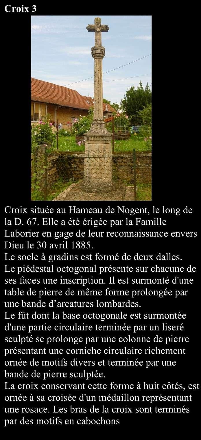 Les croix de la Chapelle sous Brancion Les_cr17