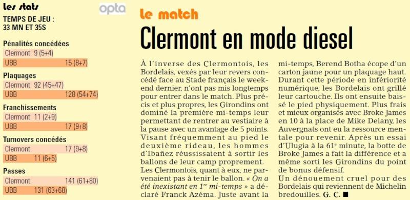 TOP14 - 20ème journée : Clermont / UBB - Page 8 Asm210