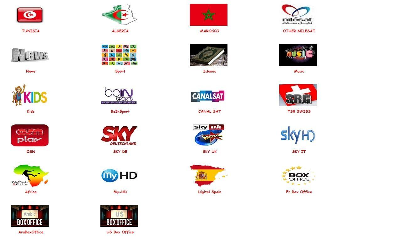 Serveur IPTV payant portaildusat Mes_bo10