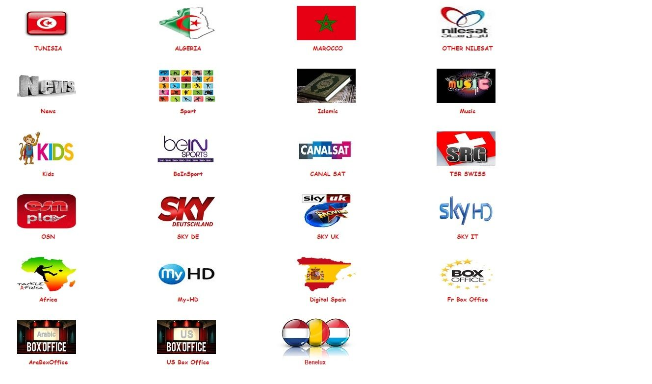 Serveur IPTV payant portaildusat Mes_bo11