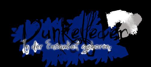 Rauch - Streuner Dunkel14