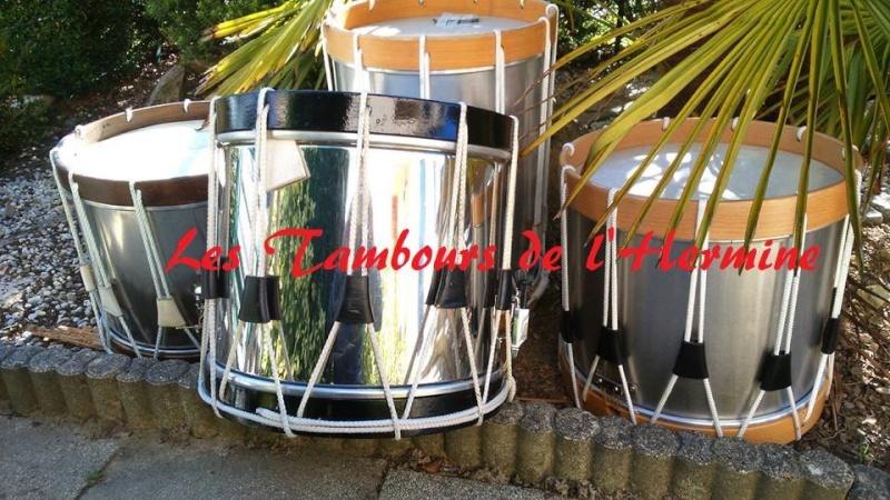 Les Tambours de l'Hermine Les_ta10