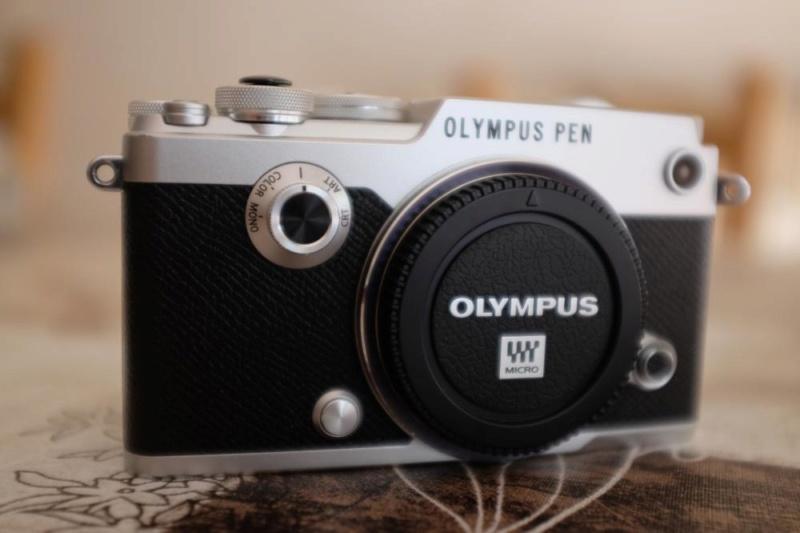 [VDS] Olympus Pen-F silver Pen_f_10