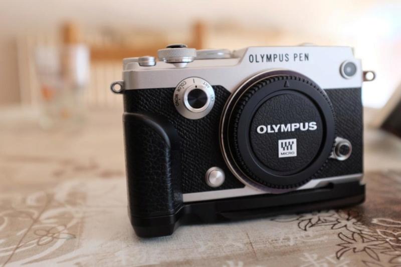 [VDS] Olympus Pen-F silver Pen_f_15