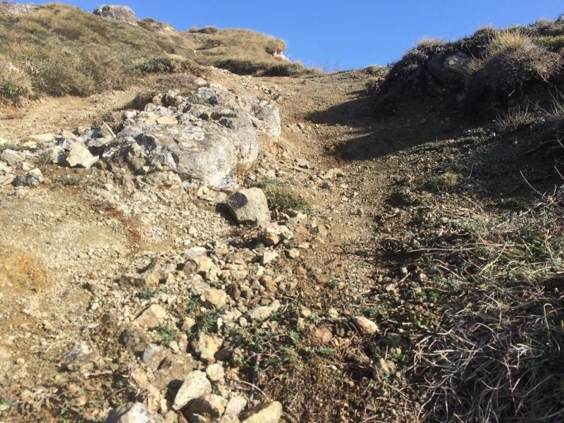 Sortie scale dans le 63 puy de dome en espace naturel Img_5633