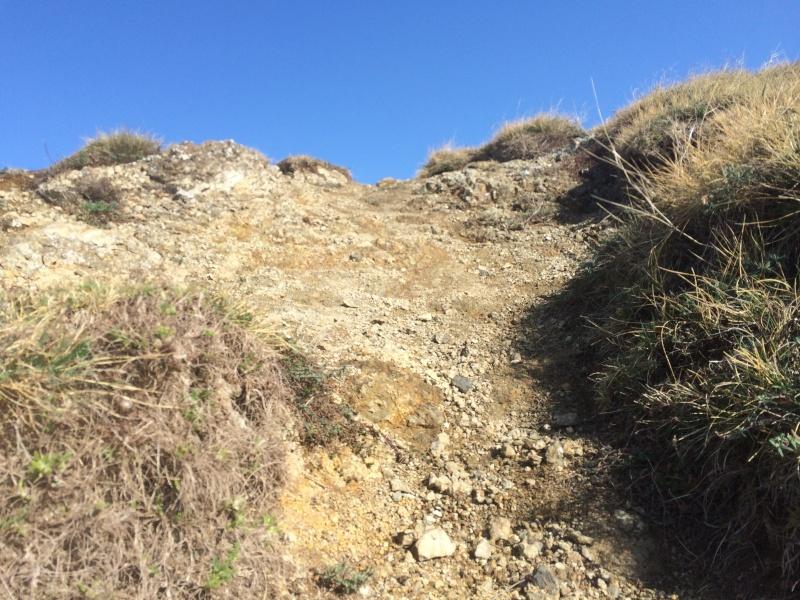 Sortie scale dans le 63 puy de dome en espace naturel Img_5634