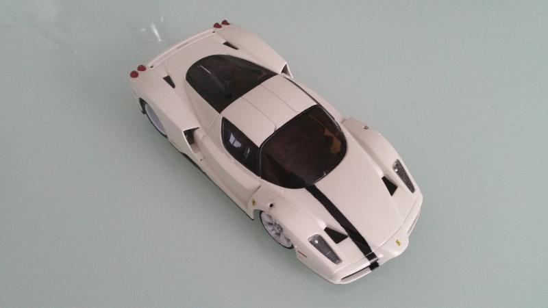 cherche carrosserie ENZO 20150310