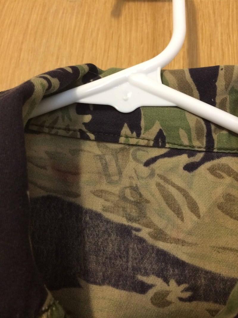 Late War Tiger Stripe Shirt? Tigers12