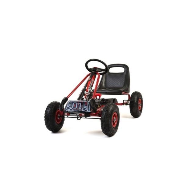 quattro / Q4W - nouveau Vélomobiel à 4 Roues - Page 2 Kart-p10