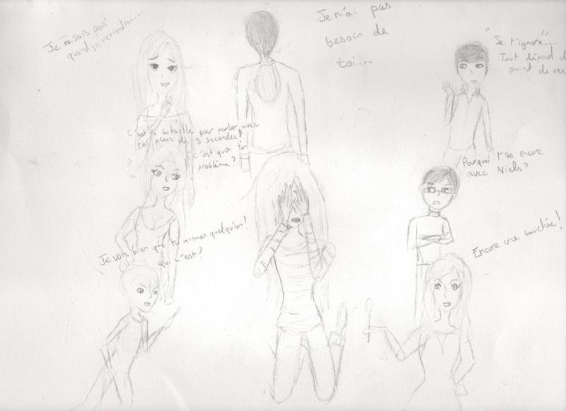 quelques dessins... Numyri10