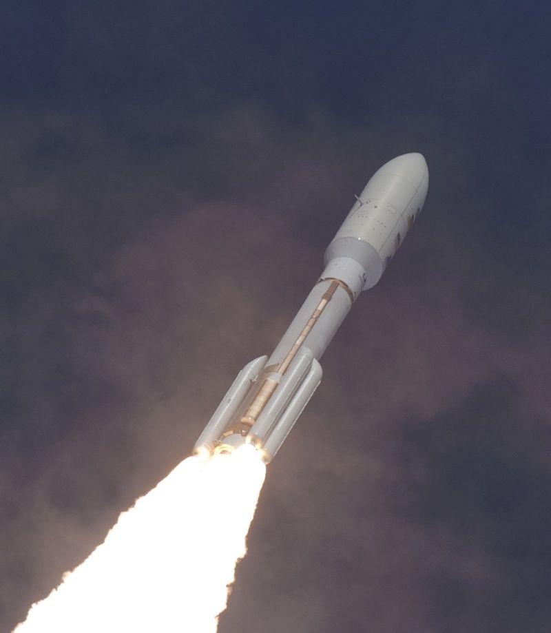 Atlas V (AFSPC-5, X37-B, Lightsail-A) - 20.05.2015 - Page 3 Atlas_10