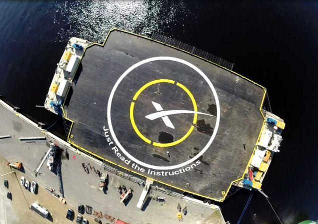 [SpaceX] Actualités et développements de la Falcon 9 et du moteur Merlin Pere0w10