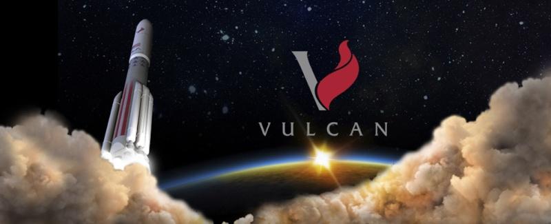 [ULA] Lanceur Vulcan - 2021 Resize10