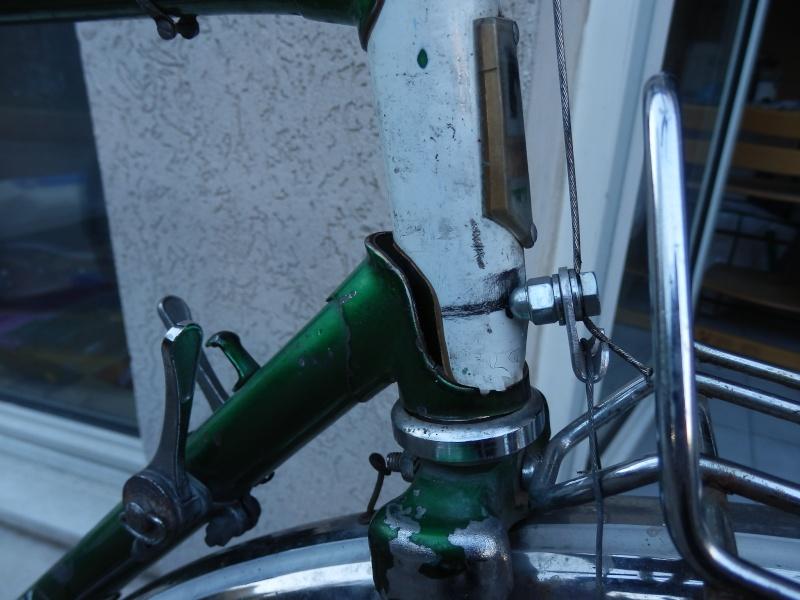 Motoconfort FED (ou bien ? ) Motobe12