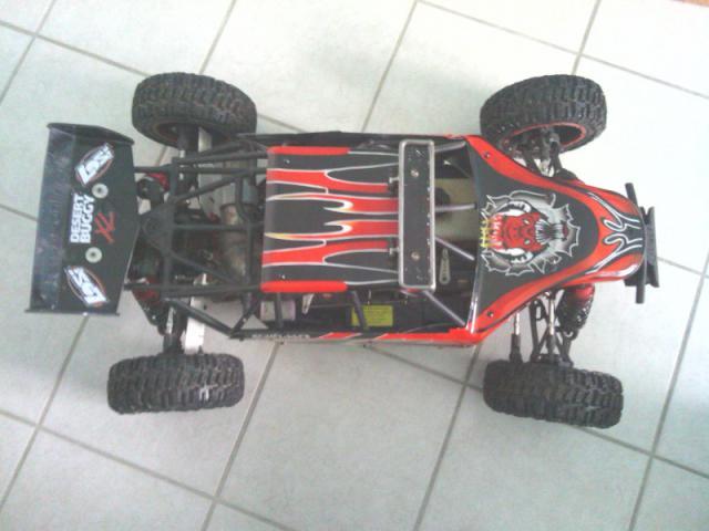 Le DBXL de herisson33 et Mickaël Dbxl-d12