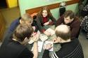 """Март 2015 в Молодежном центре """"Горизонт"""" 0scwta10"""