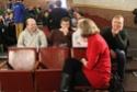 """Март 2015 в Молодежном центре """"Горизонт"""" 110"""
