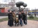 """Апрель 2015 в Молодежном центре """"Горизонт"""" Aia_oa10"""