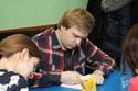 """Март 2015 в Молодежном центре """"Горизонт"""" Ckf3su10"""