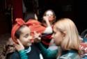 """Март 2015 в Молодежном центре """"Горизонт"""" Djt5ms10"""