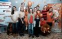 """Март 2015 в Молодежном центре """"Горизонт"""" Qajoxx10"""