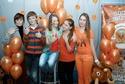 """Март 2015 в Молодежном центре """"Горизонт"""" Sjles710"""