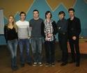 """Март 2015 в Молодежном центре """"Горизонт"""" Tvobkl10"""