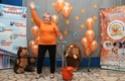 """Март 2015 в Молодежном центре """"Горизонт"""" Vvgvmq10"""