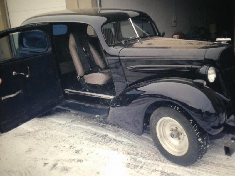 oldsmobile 35 Char_m13