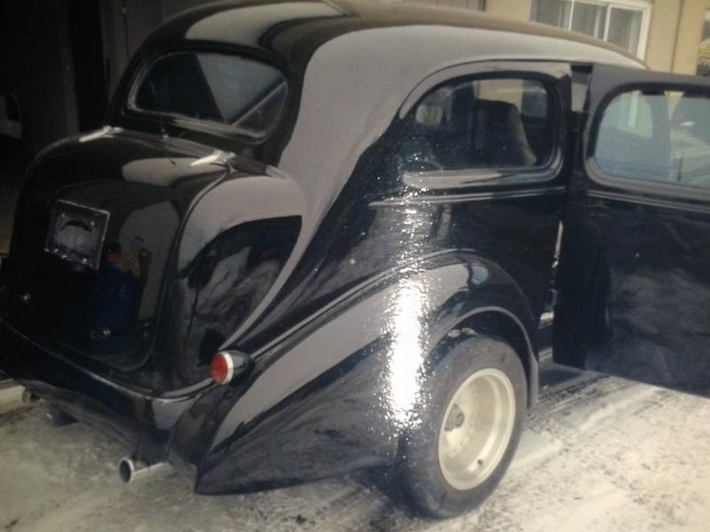 oldsmobile 35 Char_m14