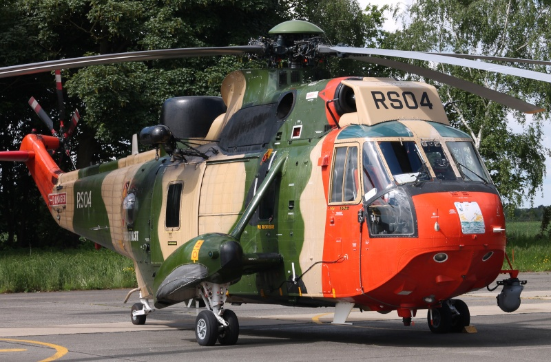 DEBRIEFING Spotterday THPU 2015 - Beauvechain (B)  - Page 2 Img_7513