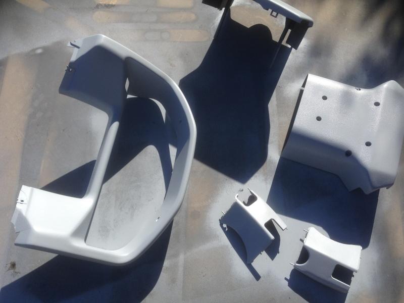 [EXERCICE] contour de volant et casquette de compteur Lighstone Img_2121