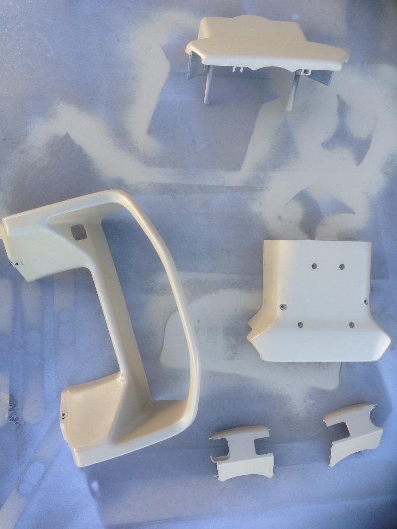 [EXERCICE] contour de volant et casquette de compteur Lighstone Img_2123