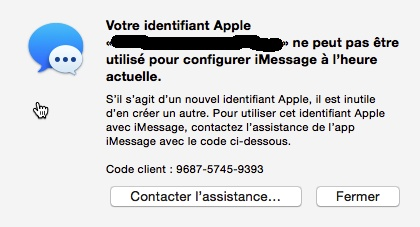 (RESOLU)Connection impossible iMessage ???? - Page 4 Sans_t10