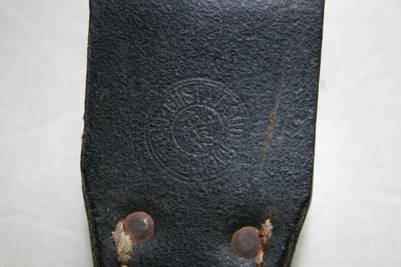 identification marquage sur baïonnette 98K Img_1510