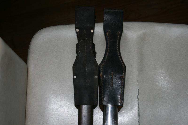identification marquage sur baïonnette 98K Img_1512