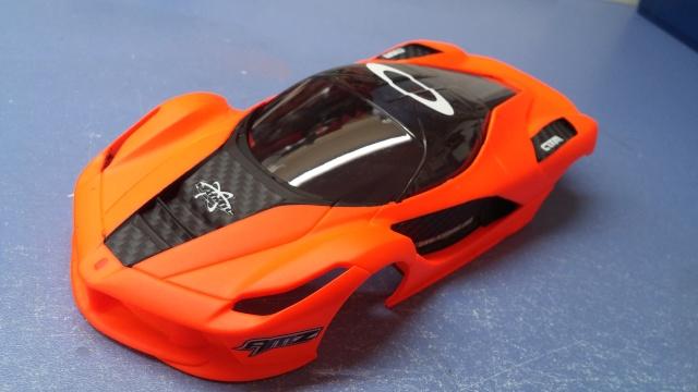 """ma"" Ferrari 20150310"