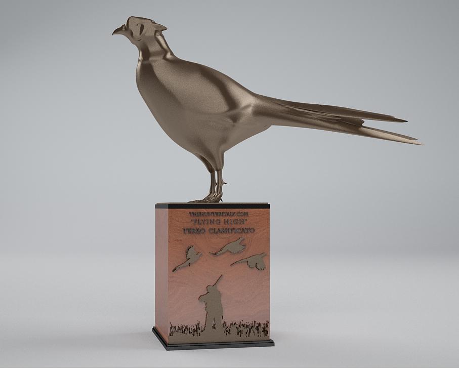 [CONCLUSA] Competizioni ufficiali theHunterItaly - Flying High - Fagiani Bro-nu10