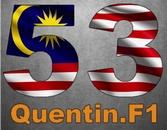 Grand Prix de Malaisie 2015 Fantas12