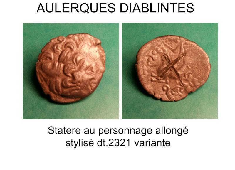 Mes ptites AULERQUES... diablintes...cenomans...eburovices Diabli11