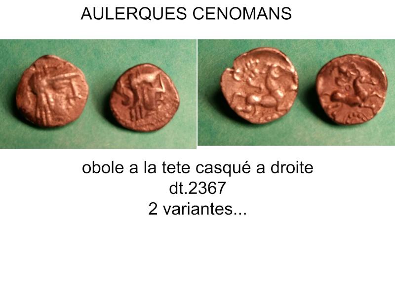 Mes ptites AULERQUES... diablintes...cenomans...eburovices Obole_11