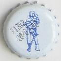 """Calendrier de capsules """"révolutionnaire"""" - Page 9 0442410"""