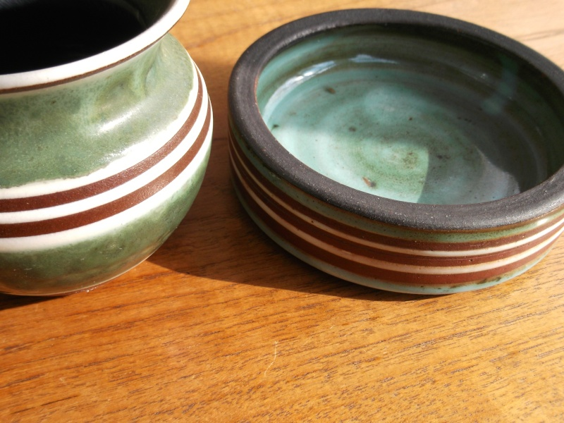 Harry Johnston - Bircle Pottery 2012-070