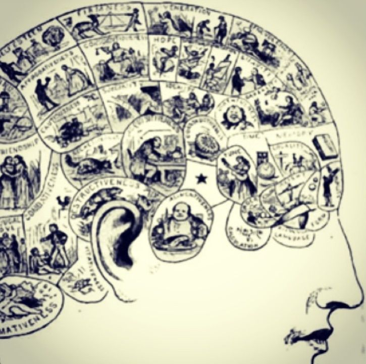 Thinking Beyond Our Beliefs & Away From Social Medi(a)crity by Gunther Sonnenfeld 1_yhlj10