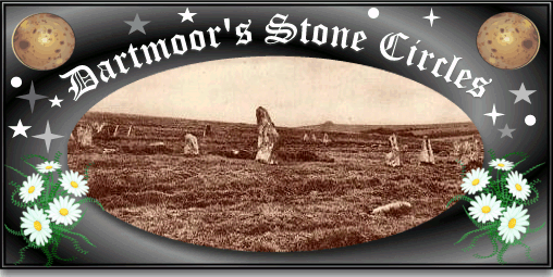 The Dartmoor history and haunting grounds Naamlo11