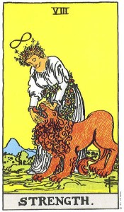 Mercedes Kirkel, channel for MARY MAGDALENE Tarot-10