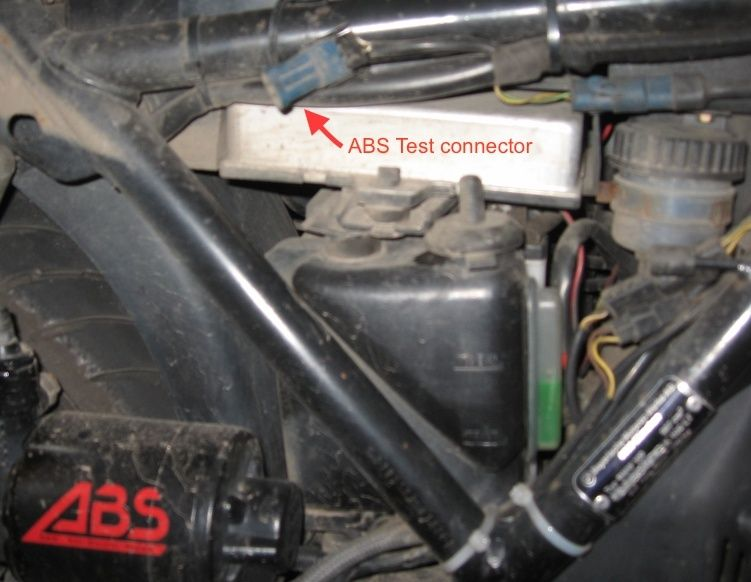 ABS light on...need some advice on the basics Abs_te10