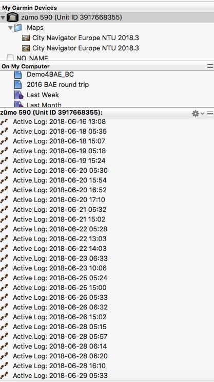 Garmin Zumo TrackLog question - storage limit of device Base_c10